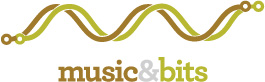 music_bits-logo